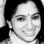 Gayathri Devi G