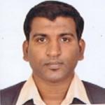 Prakash Babu M