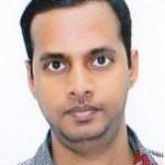Shyam Sundhar