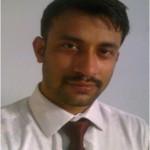 Tamal Chakraborty