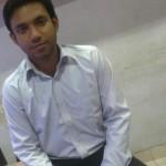 Tanmoy Ghosh