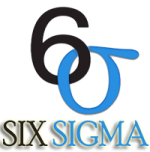 sixsigma-mini-logo