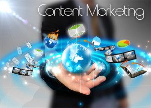 Future+of+content+marketing
