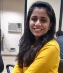 Astha Sabharwal