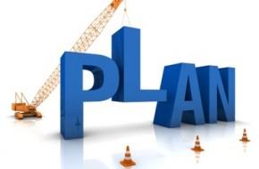 Plan-370x190--290x190