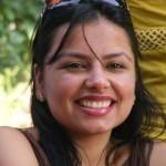 Swati Tiwana