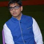Lokesh Bhalla