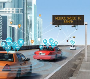 Connected_Car_Brings_Intelligence_to_Transportation