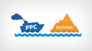 PPC-Mistakes