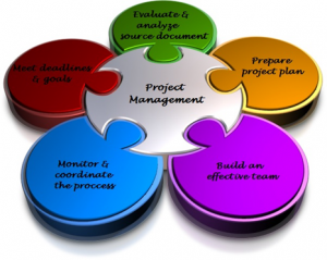 it-project-management-shahriar-tpg-02