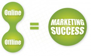 2-online-and-offline-marketing
